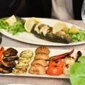 Pranz cu Marian Seitan - Foto 8 din 13