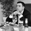 Pranz cu Marian Seitan - Foto 9 din 13