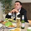 Pranz cu Marian Seitan - Foto 10 din 13