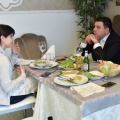 Pranz cu Marian Seitan - Foto 11 din 13