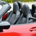 Mazda MX-5 - Foto 6 din 25