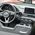 Mazda MX-5 - Foto 11 din 25