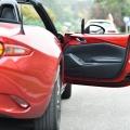 Mazda MX-5 - Foto 12 din 25