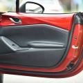 Mazda MX-5 - Foto 13 din 25