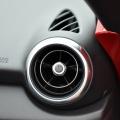 Mazda MX-5 - Foto 14 din 25