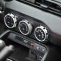 Mazda MX-5 - Foto 15 din 25