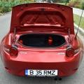 Mazda MX-5 - Foto 16 din 25