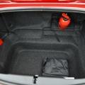 Mazda MX-5 - Foto 17 din 25