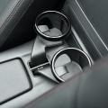 Mazda MX-5 - Foto 18 din 25