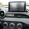 Mazda MX-5 - Foto 19 din 25