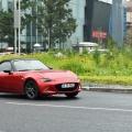 Mazda MX-5 - Foto 22 din 25