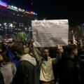 Proteste Piata Victoriei - Foto 8 din 13