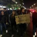 Proteste Piata Victoriei - Foto 9 din 13