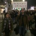 Proteste Piata Victoriei - Foto 10 din 13