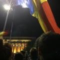 Proteste Piata Victoriei - Foto 13 din 13