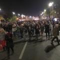 Revolta - Foto 6 din 14