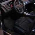 Opel Insignia Sports Tourer - Foto 25 din 28