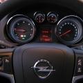 Opel Insignia Sports Tourer - Foto 26 din 28