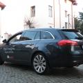 Opel Insignia Sports Tourer - Foto 14 din 28