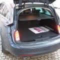 Opel Insignia Sports Tourer - Foto 15 din 28