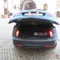 Opel Insignia Sports Tourer - Foto 17 din 28