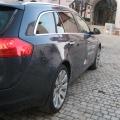 Opel Insignia Sports Tourer - Foto 19 din 28