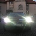 Opel Insignia Sports Tourer - Foto 4 din 28