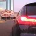 Opel Insignia Sports Tourer - Foto 21 din 28