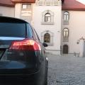 Opel Insignia Sports Tourer - Foto 20 din 28