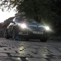 Opel Insignia Sports Tourer - Foto 11 din 28