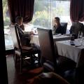Lunch cu Octavian Pantis - Foto 1 din 11