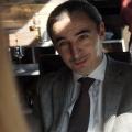Lunch cu Octavian Pantis - Foto 2 din 11
