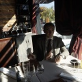Lunch cu Octavian Pantis - Foto 5 din 11