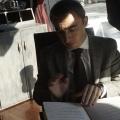 Lunch cu Octavian Pantis - Foto 6 din 11