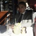 Lunch cu Octavian Pantis - Foto 7 din 11