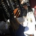 Lunch cu Octavian Pantis - Foto 8 din 11