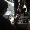 Lunch cu Octavian Pantis - Foto 10 din 11