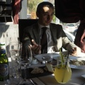 Lunch cu Octavian Pantis - Foto 11 din 11