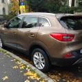 Renault Kadjar - Foto 24 din 24