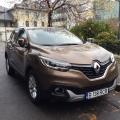 Renault Kadjar - Foto 23 din 24