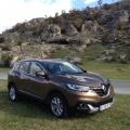 Renault Kadjar - Foto 7 din 24