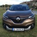 Renault Kadjar - Foto 9 din 24