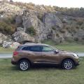 Renault Kadjar - Foto 3 din 24