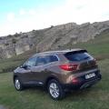 Renault Kadjar - Foto 4 din 24