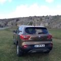 Renault Kadjar - Foto 8 din 24