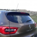 Renault Kadjar - Foto 11 din 24
