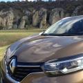 Renault Kadjar - Foto 14 din 24