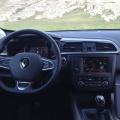 Renault Kadjar - Foto 16 din 24