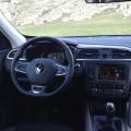 Renault Kadjar - Foto 17 din 24