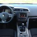Renault Kadjar - Foto 18 din 24